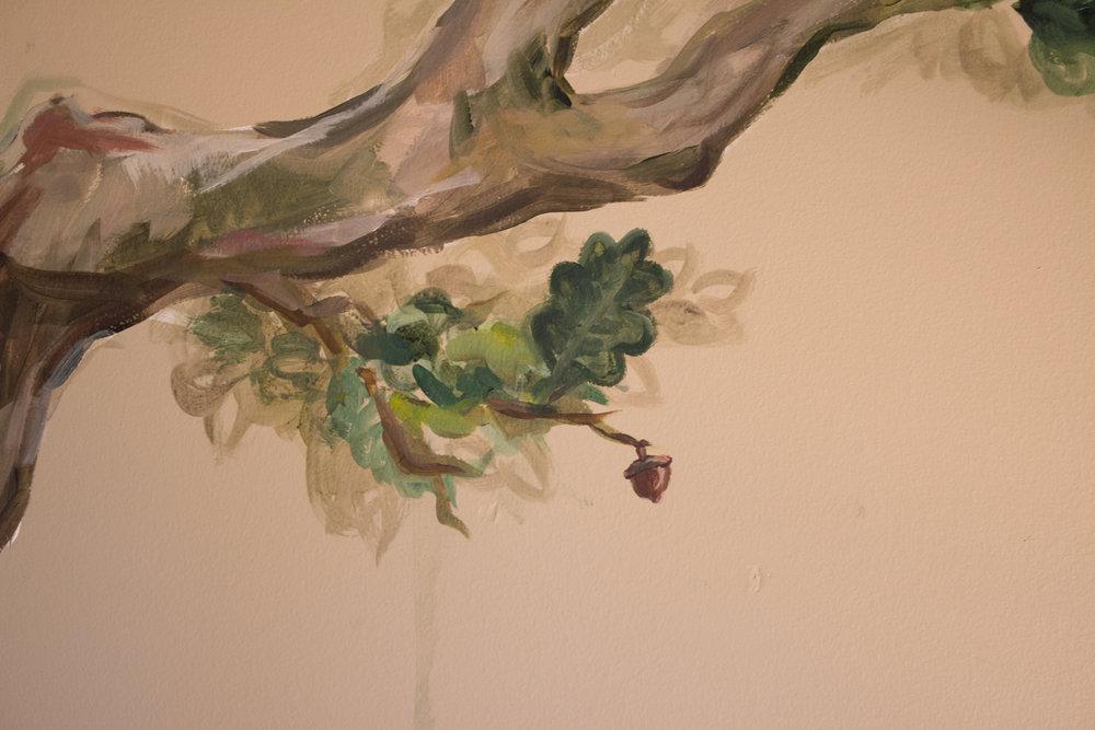 nurserytree_lo_res-7.jpg