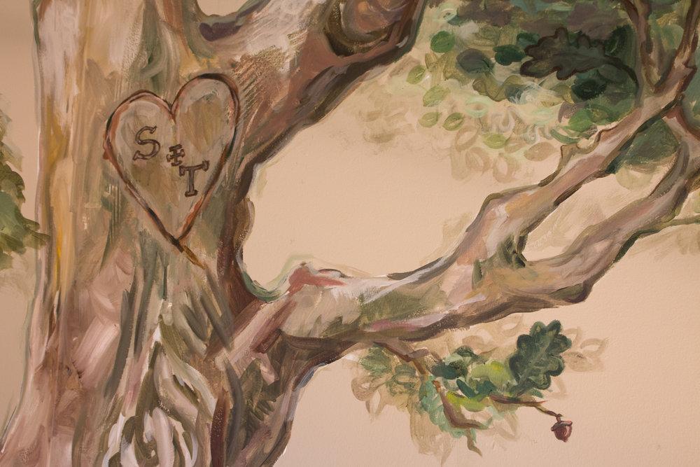 nurserytree_lo_res-6.jpg