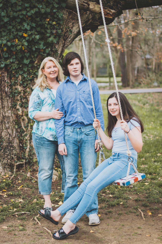 johnsonfamily_lo_res-2.jpg
