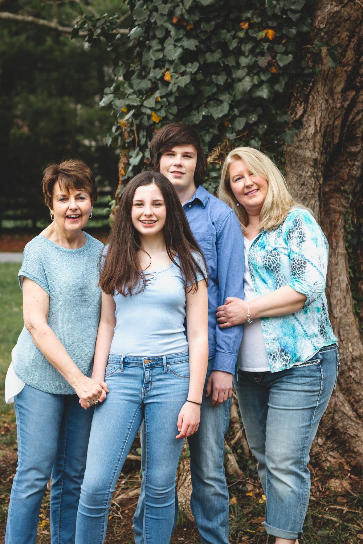 johnsonfamily_lo_res-12.jpg