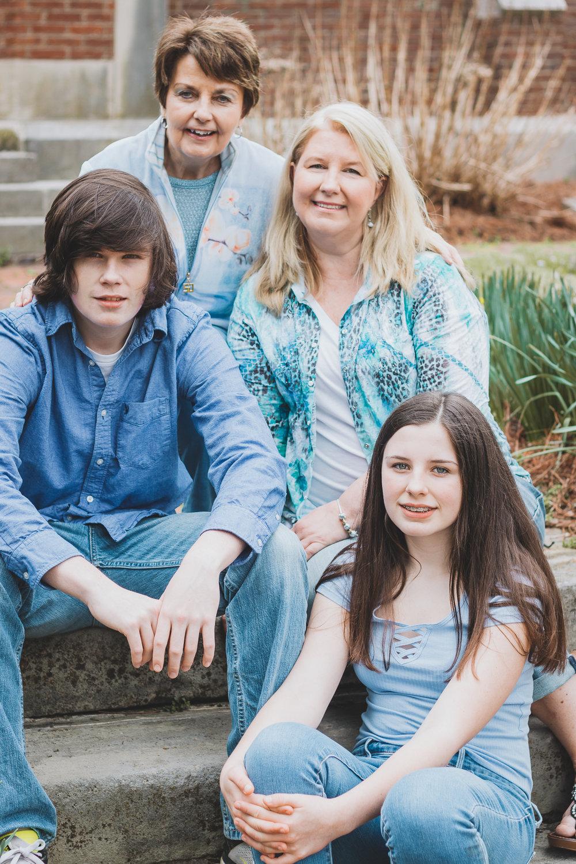 johnsonfamily_lo_res-64.jpg