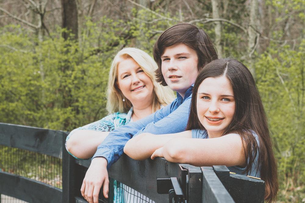 johnsonfamily_lo_res-31.jpg