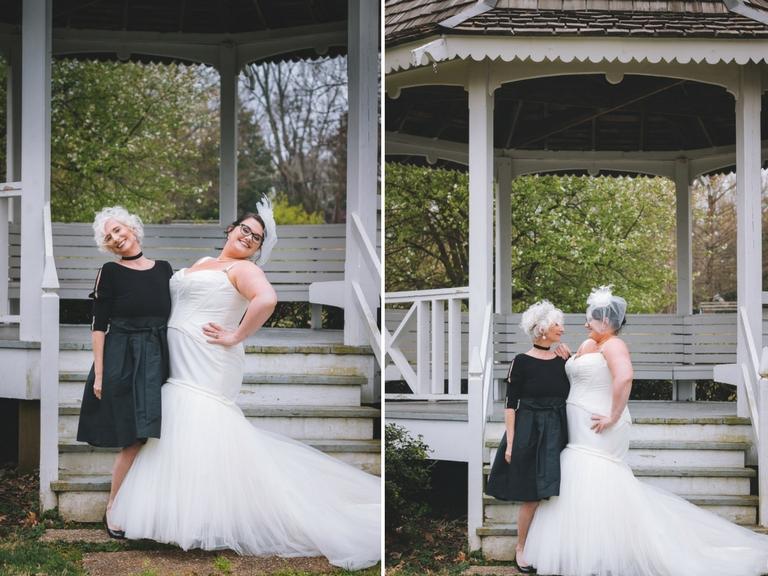 mom bride.jpg