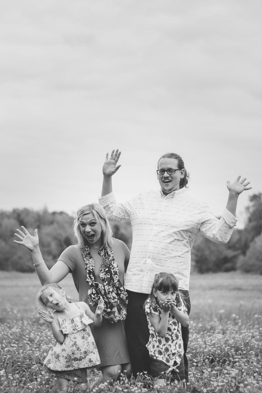 kellycarrollfamily_lo_res-37.jpg