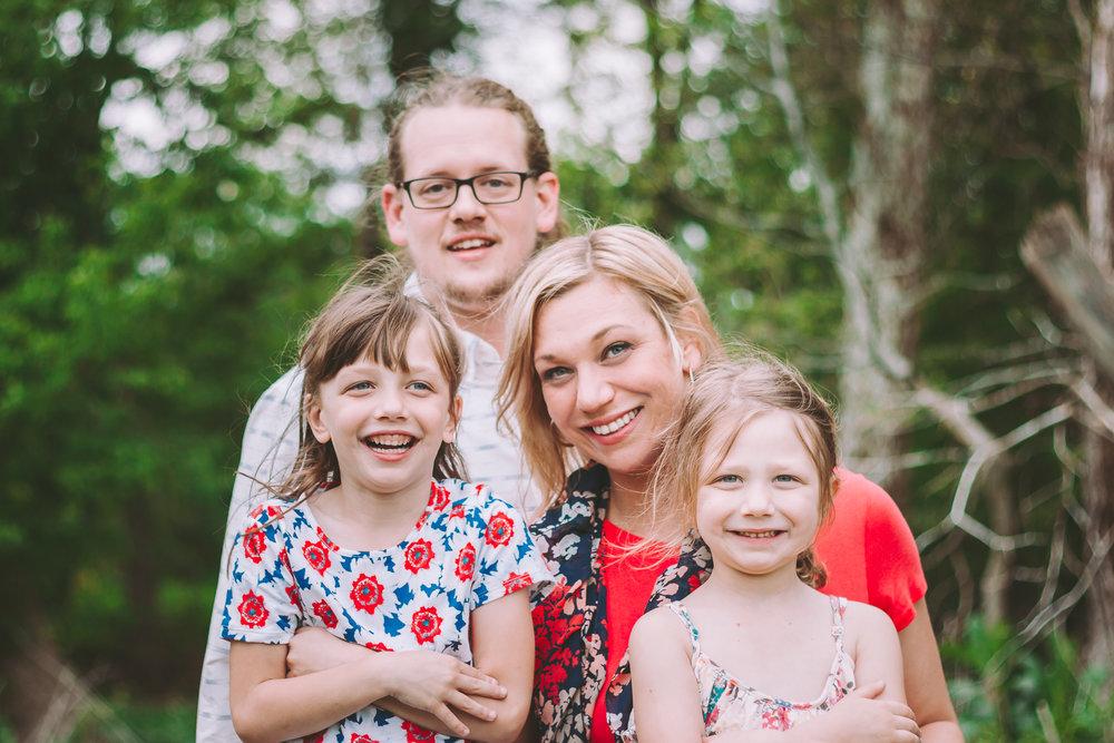 kellycarrollfamily_lo_res-46.jpg