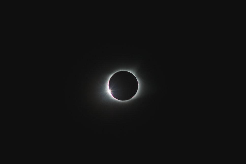 solareclipse_lo_res-30.jpg