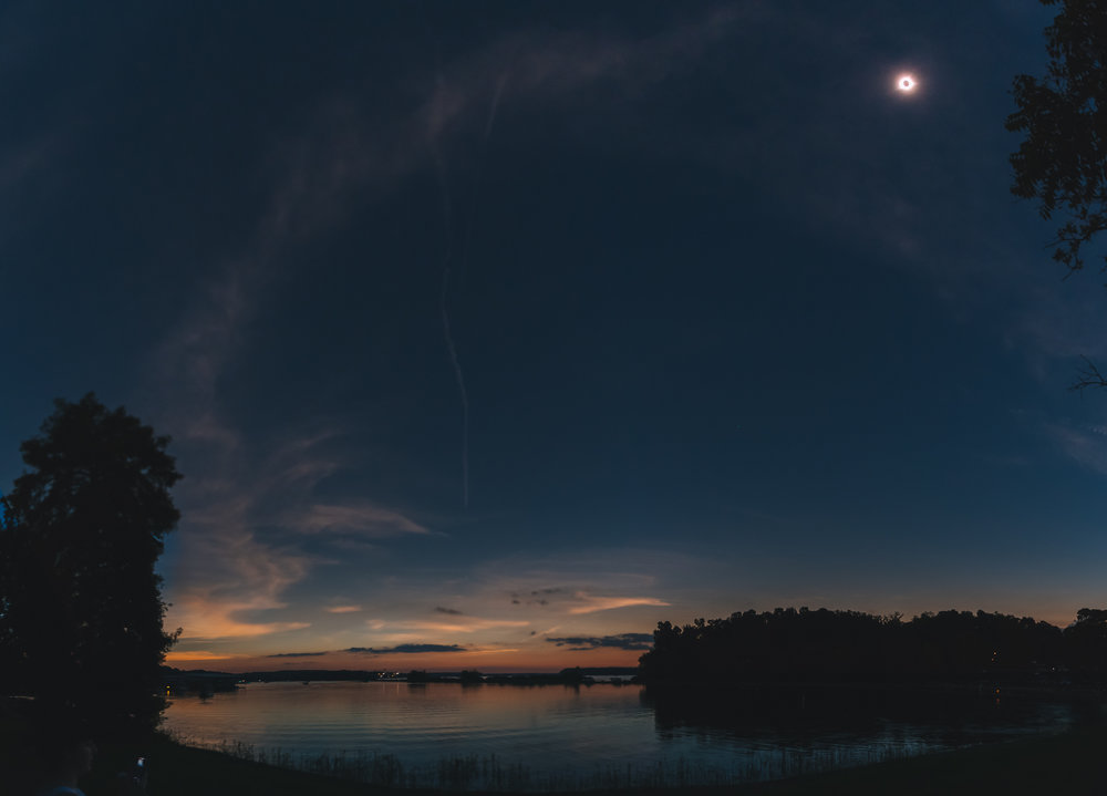 solareclipse_lo_res-33.jpg