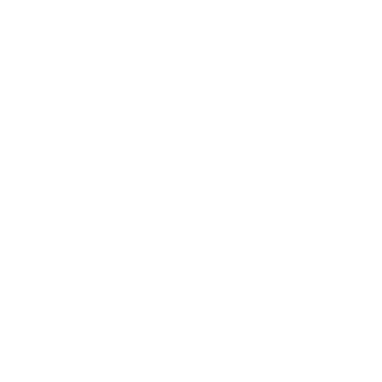 Lauren Alexandra Photography