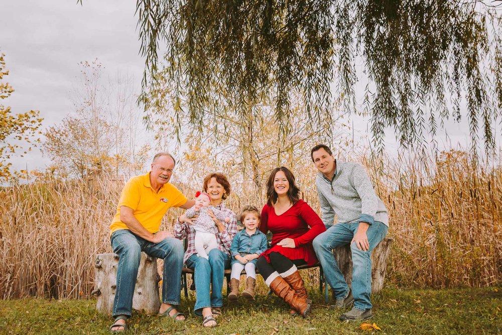 simonafamily_lo_res-52.jpg