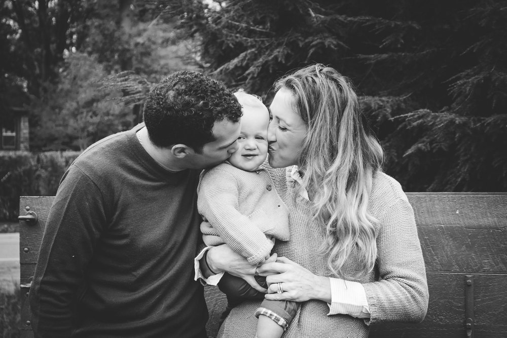 aragonafamily_lo_res-4.jpg