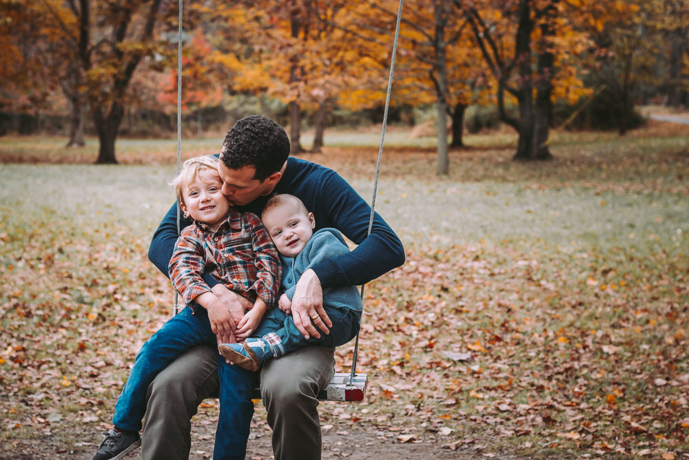 aragonafamily_lo_res-25.jpg