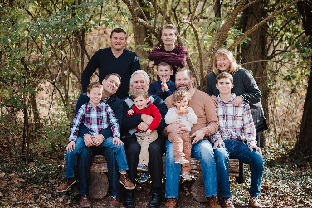 blockfamily_lo_res-23.jpg
