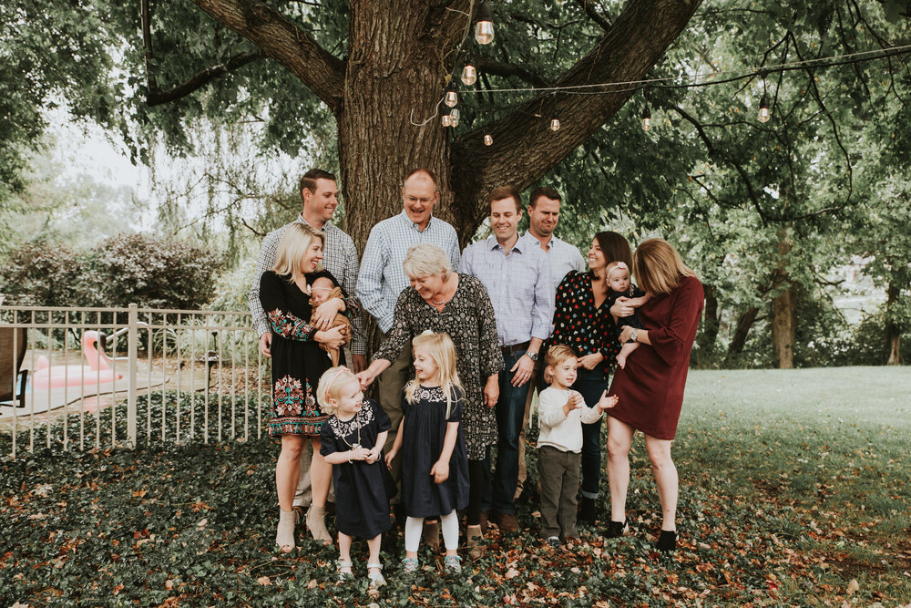 kaebnickfamily_hi_res-16.jpg