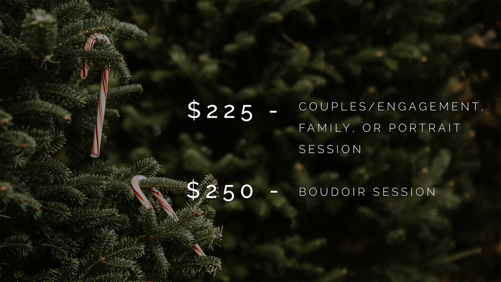 giftcertificatepricing.jpg