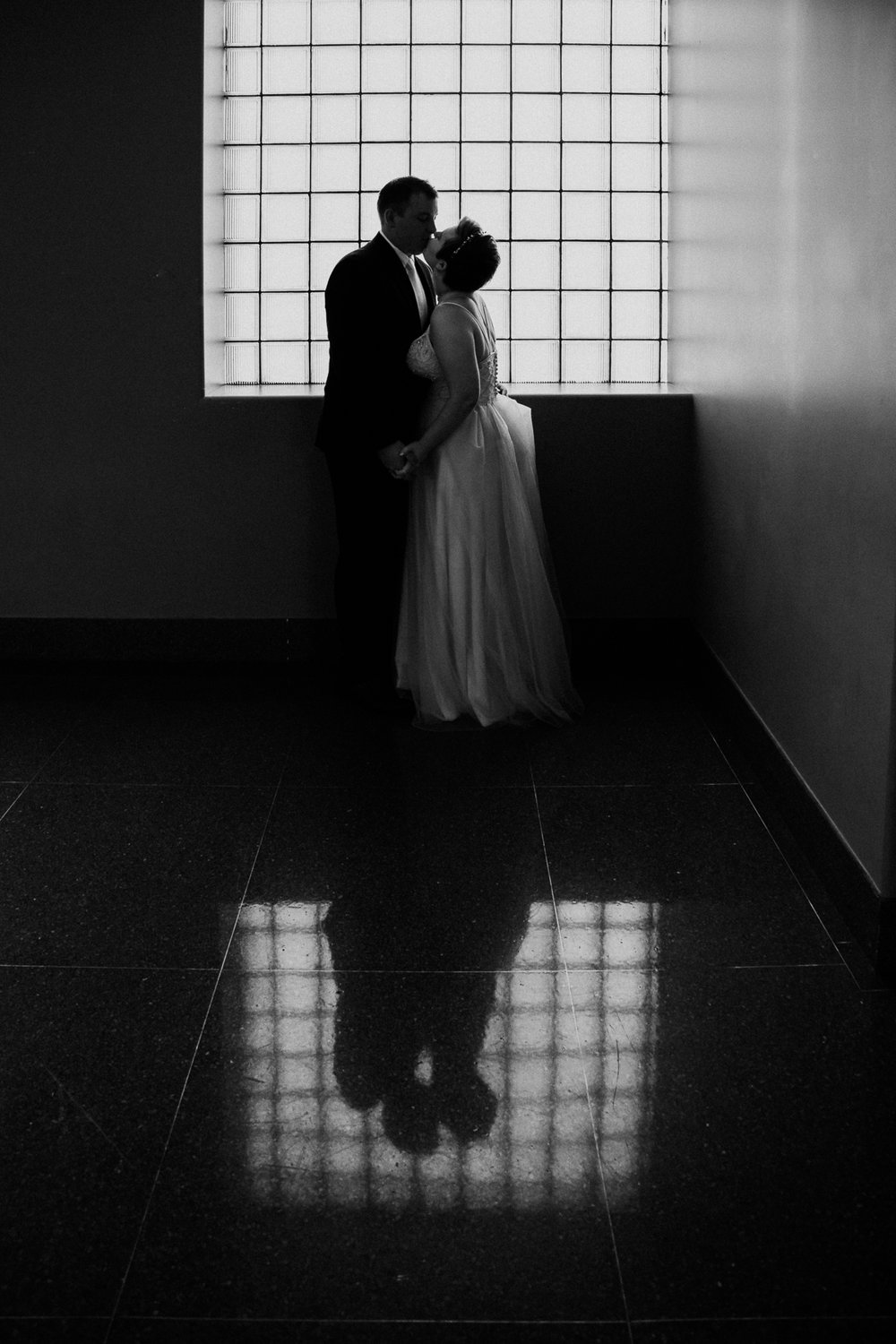 Toledo Wedding Lauren Alexandra Photography