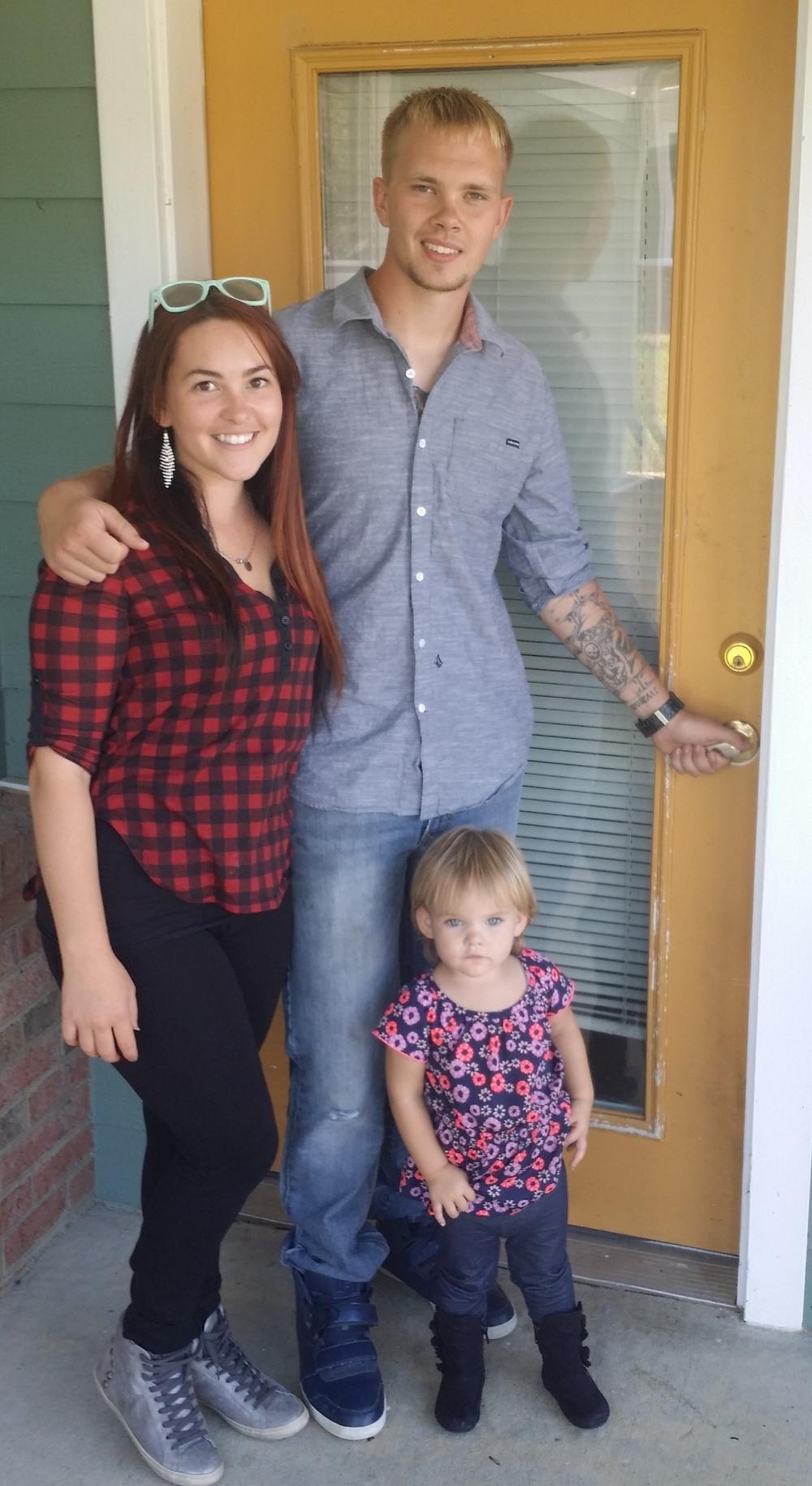 Dyson Family.jpg