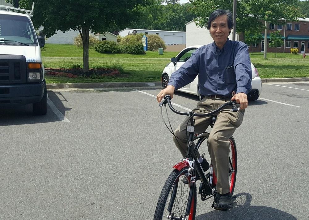 Kiyoshi bike photo 1.JPG