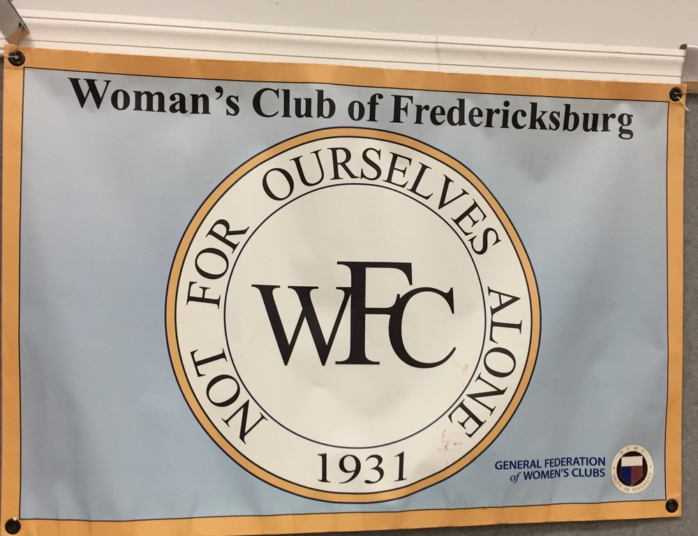 Women's Club of Fredericksburg 2.JPG