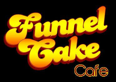 funnelcake.png