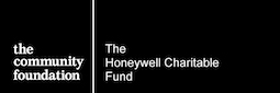 Honeywell Charitable Fund-1.jpg