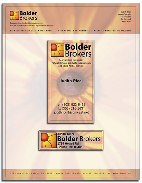 bolderbrokers_all.png