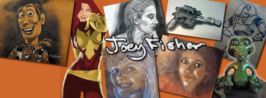 Timeline-Banner-Joey02.jpg