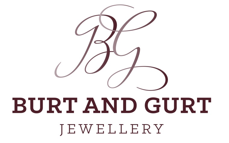Burt and Gurt Jewellery