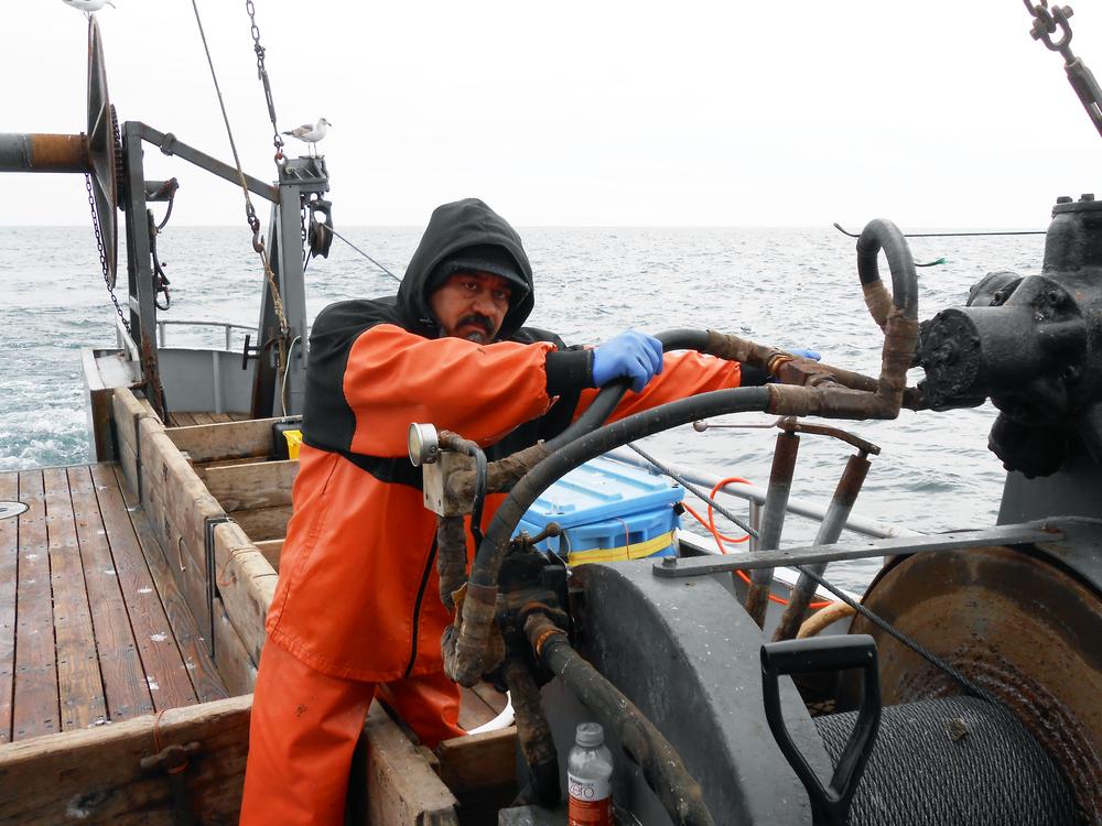 Fisherman-2.jpg