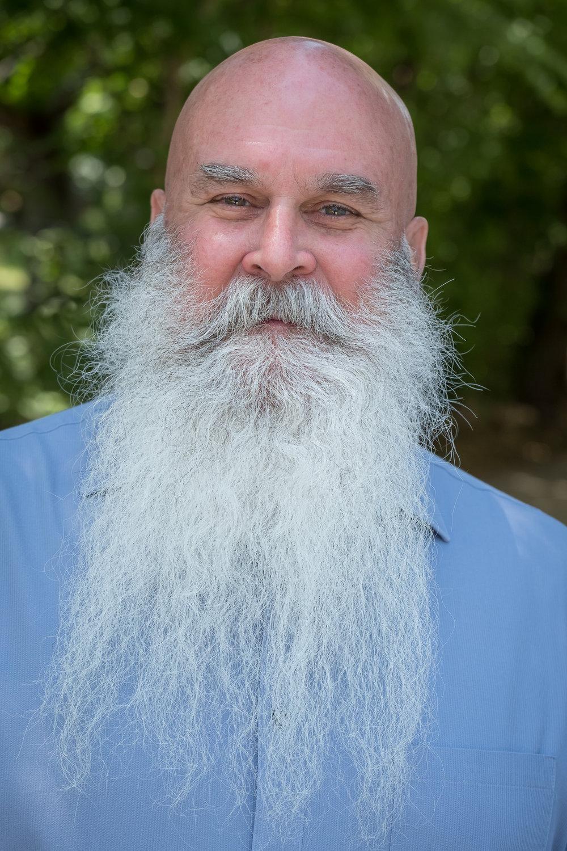 Keith works at NORTH Call him at 512/201-4501, ext. 155