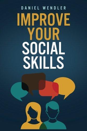 Improve your social skills.jpg