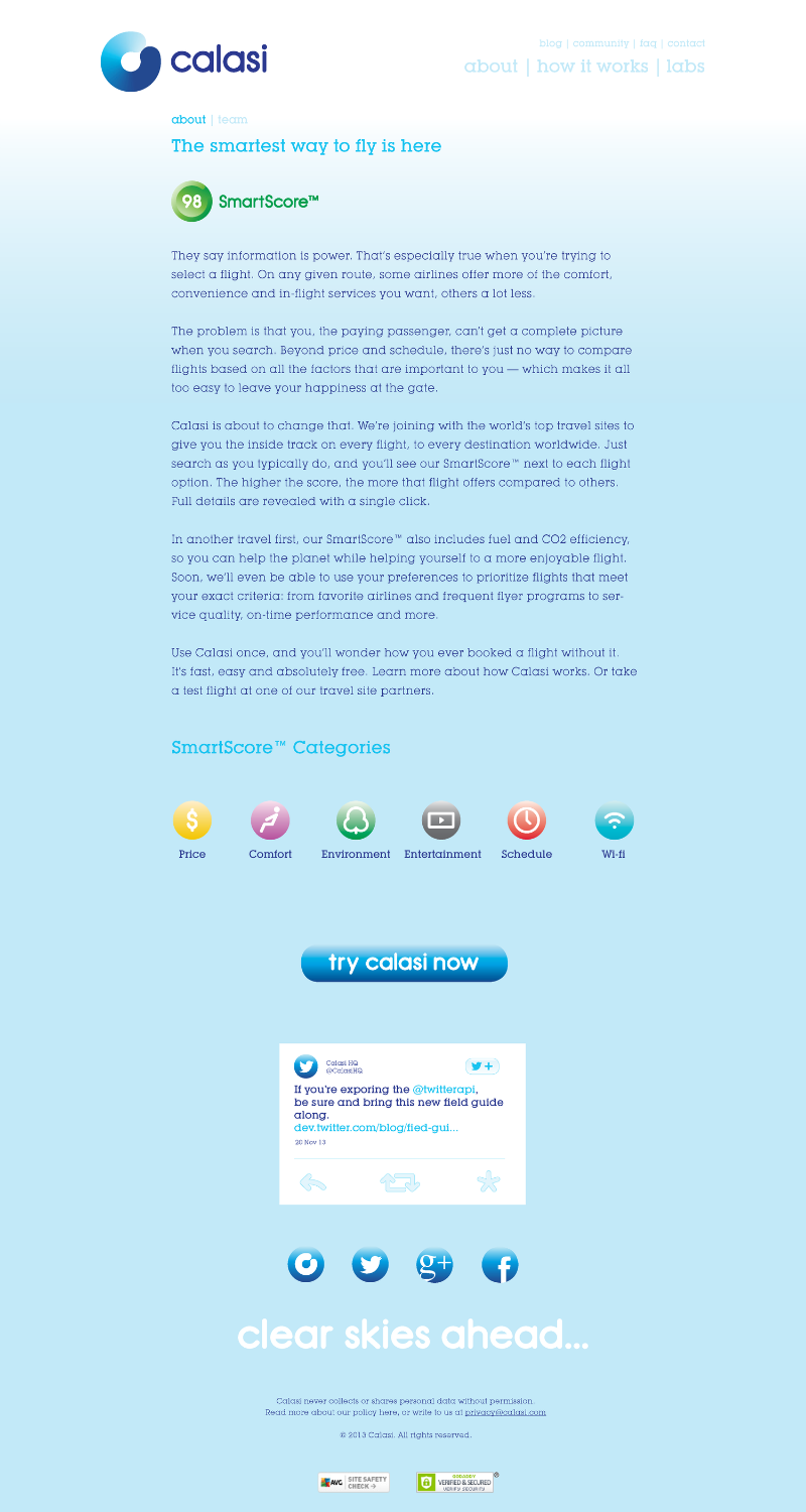 Calasi_Website_Final_Page_06.png