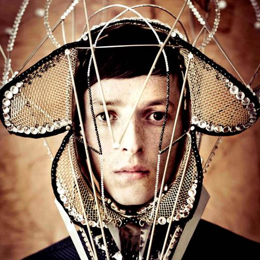 TEED (Totally Enormous Extinct Dinosaurs)
