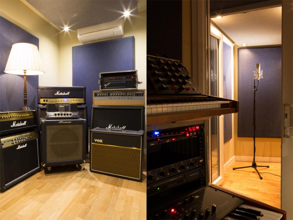 Baltic-vox booth and amp room low res.jpg