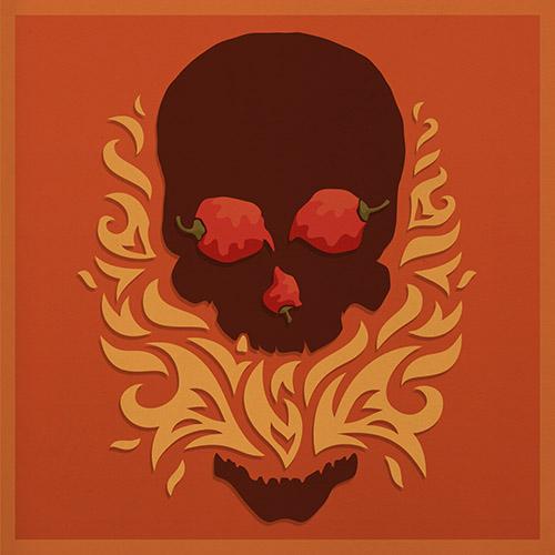 Ghost-Reaper2.jpg