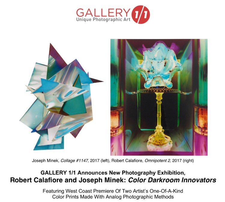 Beyond excited to be showing at Gallery 1of 1 with Robert Calafiore. I will be showing my collages of triangles.
