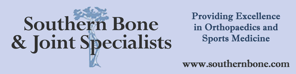 Southern Bone & Joint Specialists