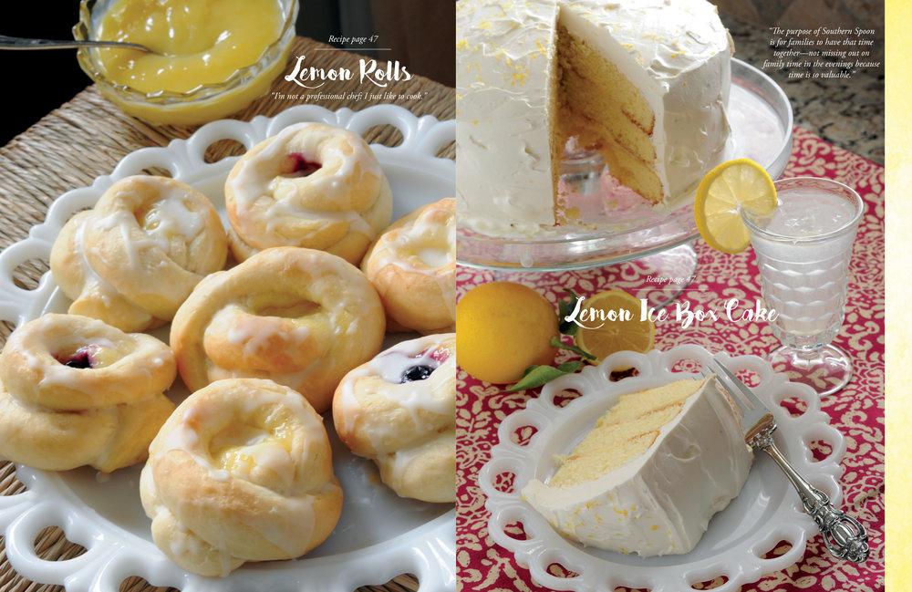 f3(3)lemons.jpg
