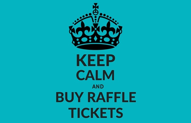 RAFFLE-TICKETS-min.jpg