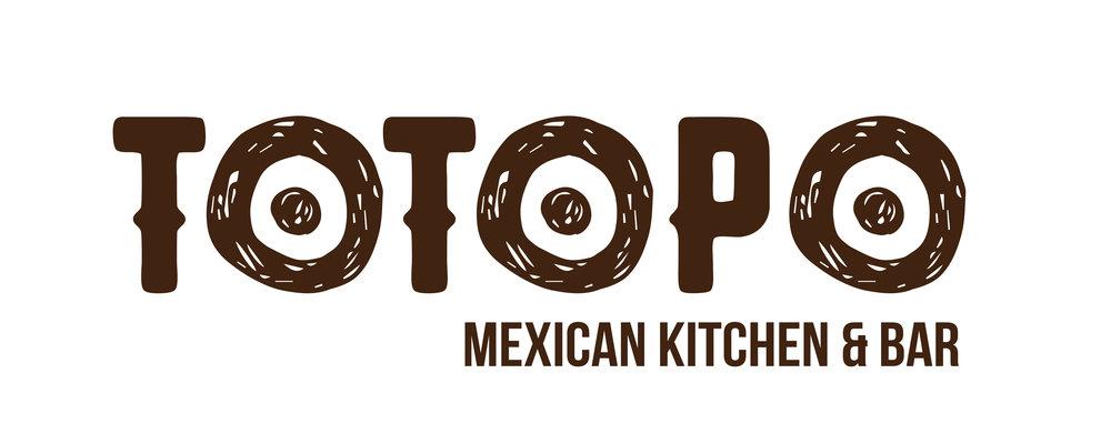 Totopo Logo.jpg