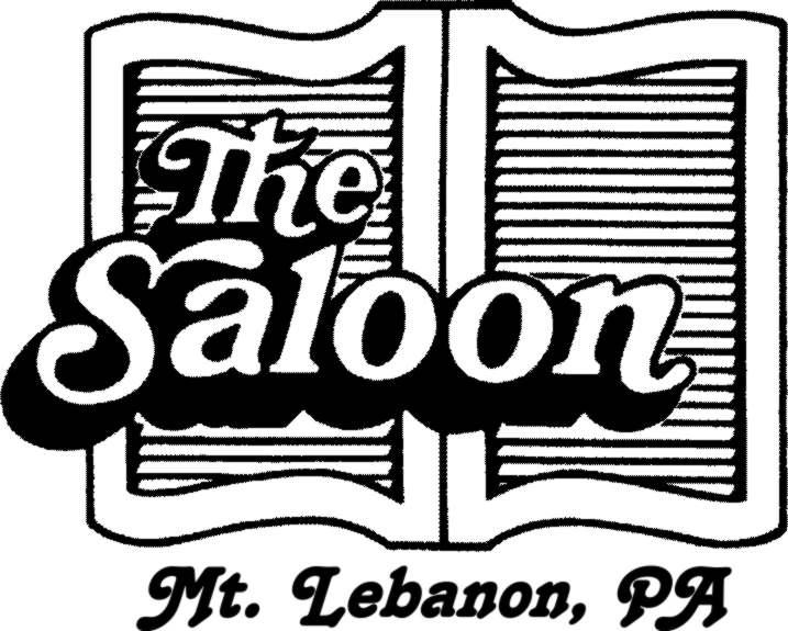 THE_SALOON_L-F_WITH_DOORS-1.jpg