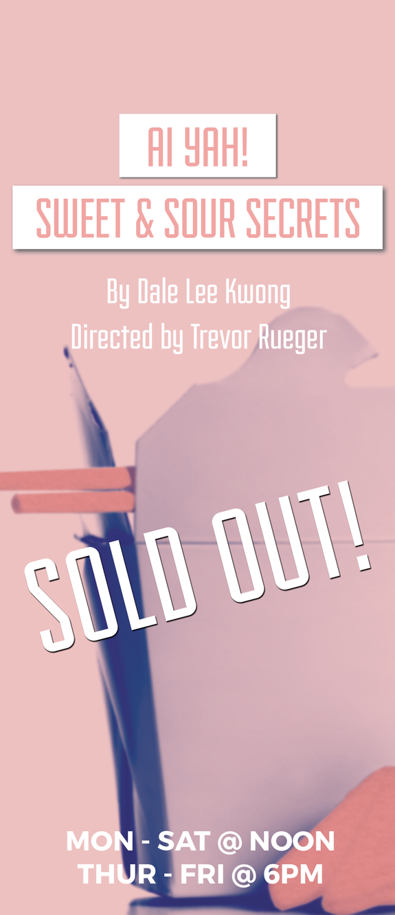 Ai-Yah_sold-out.png
