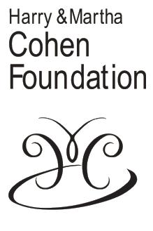 Cohen-Foundation.png