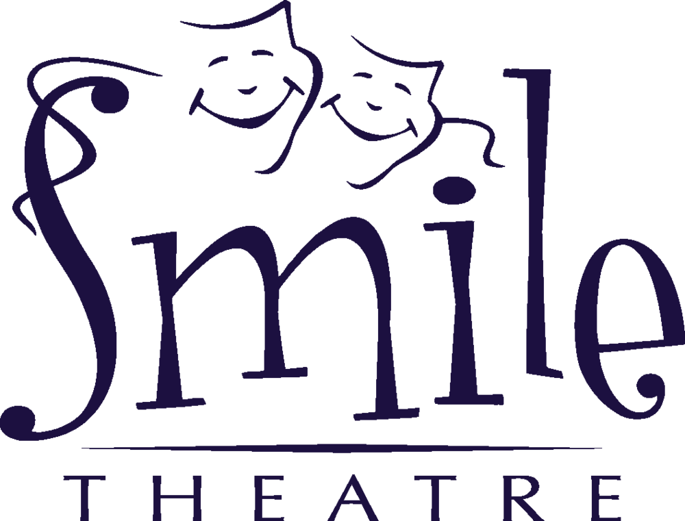 Smile Theatre_DRK.png