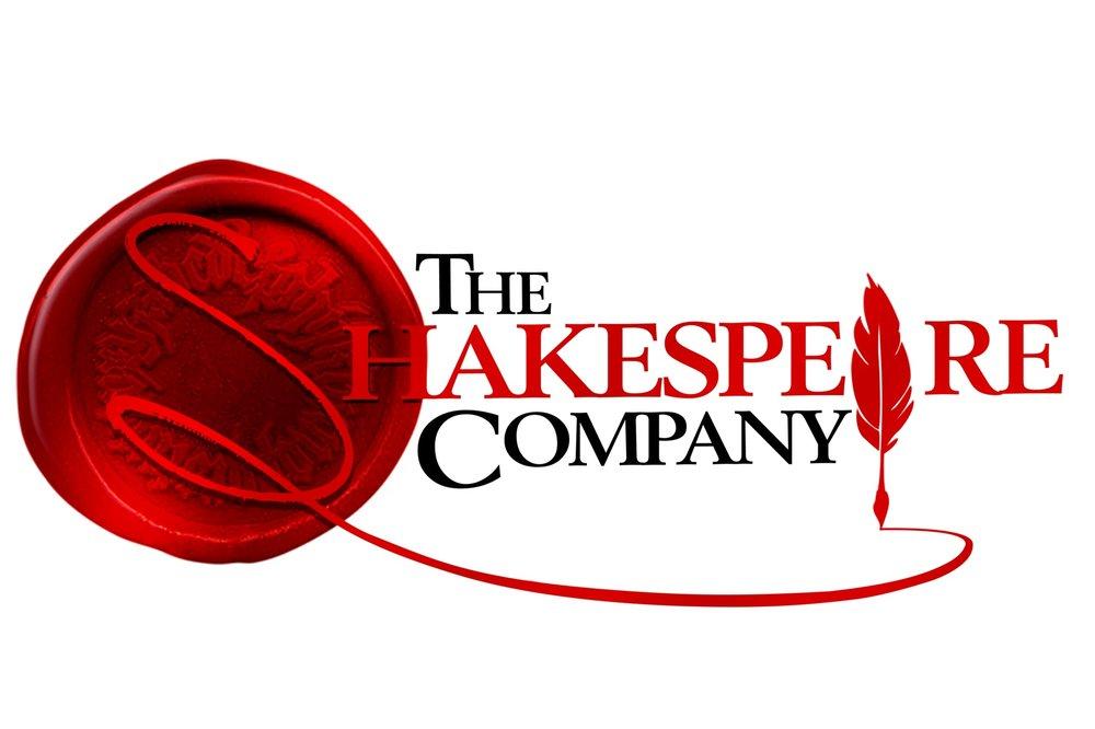 The_Shakespeare_Company_HI_RES_LOGO_TRANSPARENCY.jpg