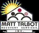 Matt T.png