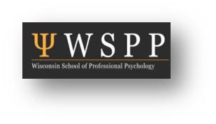 WSPP.png.jpg