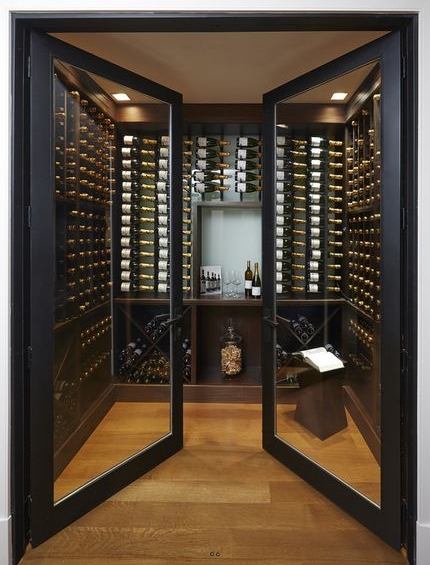 Winehouse - Muebles para vino ...