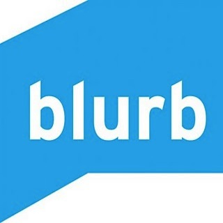 blurb_logo.jpeg