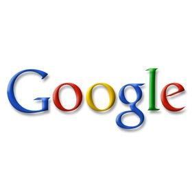 google-sqaure1.jpg
