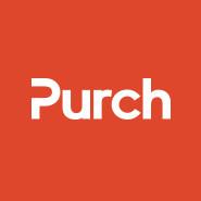 purch-185x185.jpg